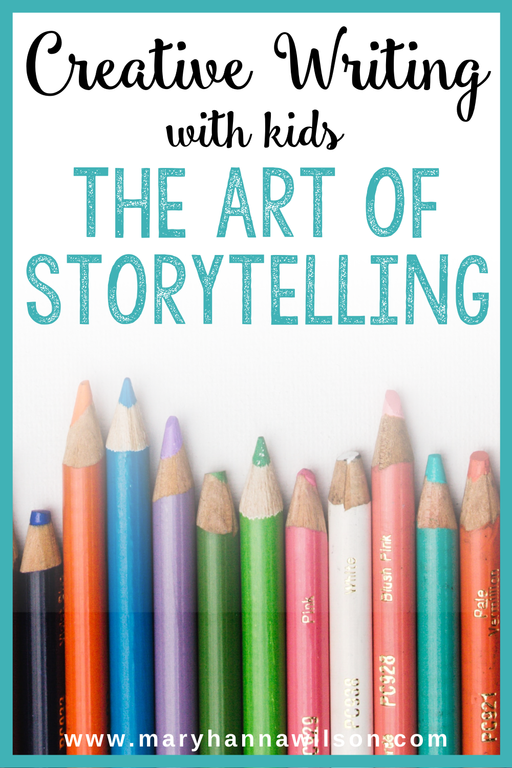 Fantastic Free Storytelling lessons for Kids from Kahn Academy and Pixar in a Box.